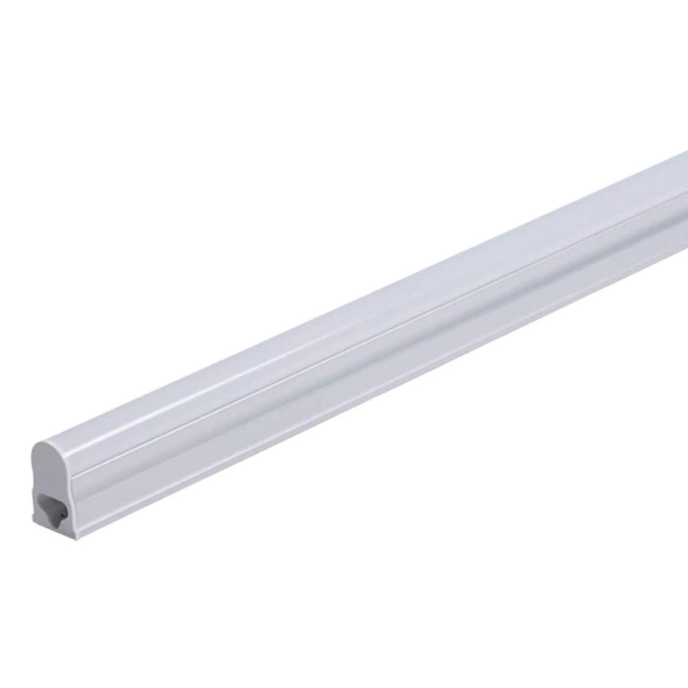 Tubo LED T5 Integrado, 22W, 150cm, Blanco cálido